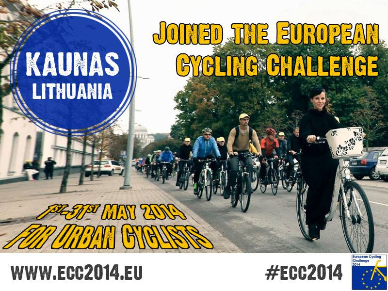 Kaunas-Europos issukis