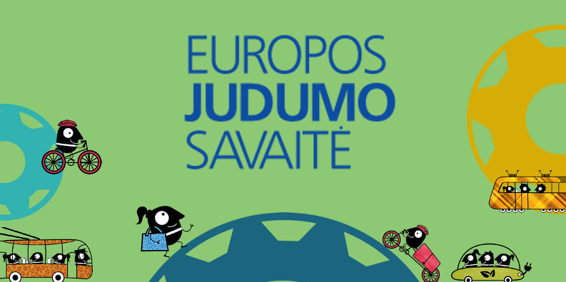 europos-judumo-savaite-2016
