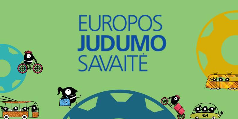 europos-judumo-savaite-2016