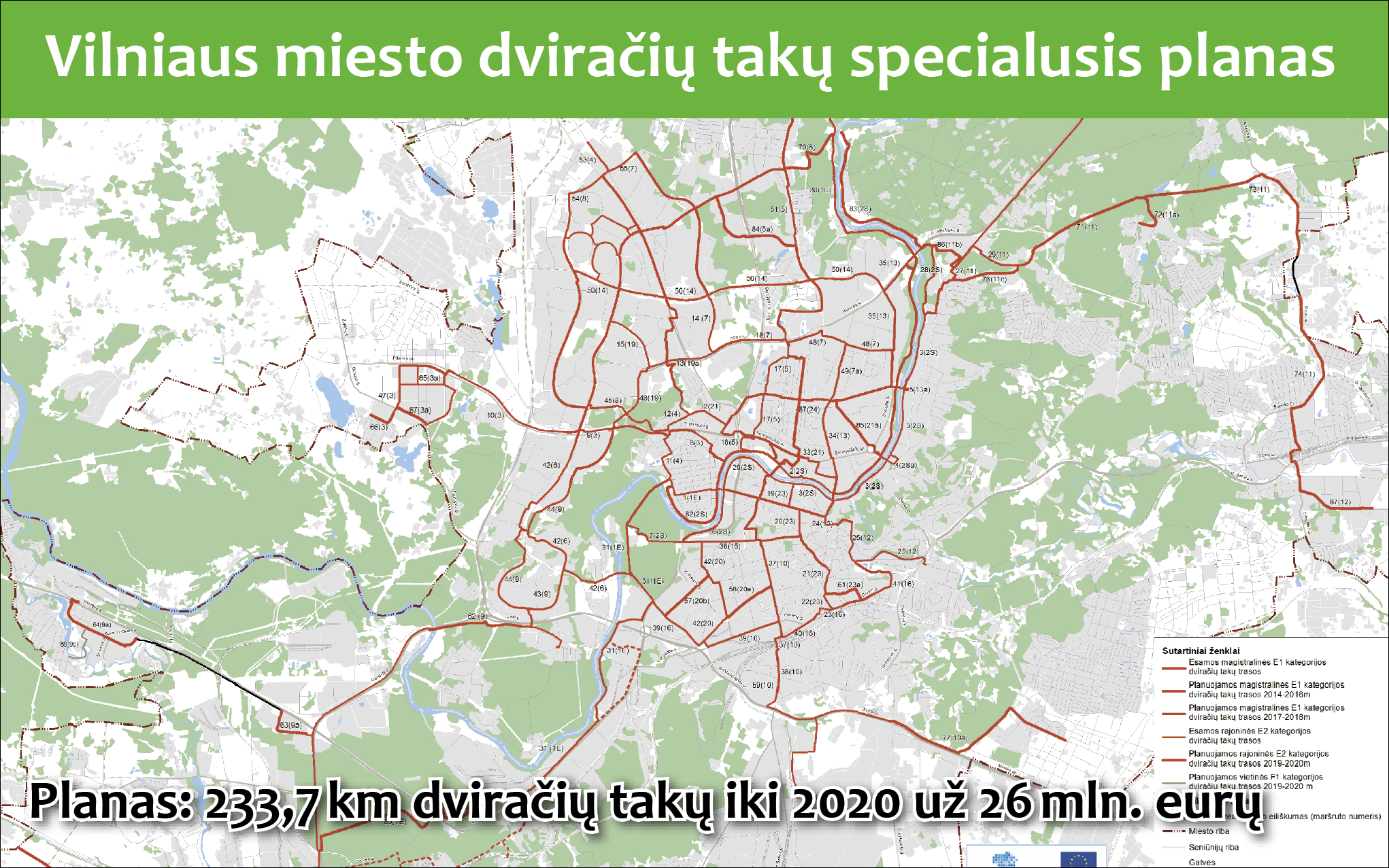 vilniaus-miesto-dviraciu-taku-specialusis-planas