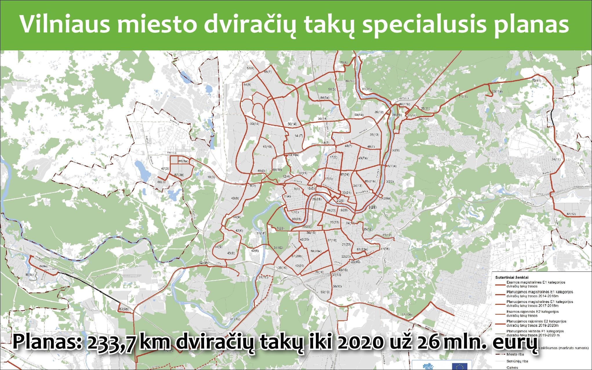 vilniaus-miesto-dviraciu-taku-specialusis-planas
