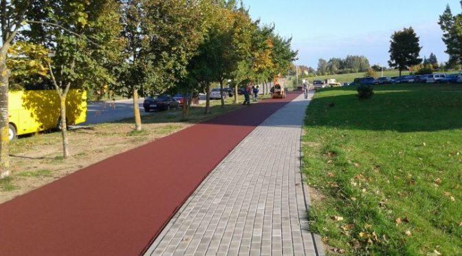 Lietuvos dviratininkų bendrijos visuotinis narių susirinkimas Elektrėnuose