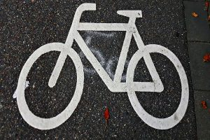 bike-sign-way-the-path-sign-of-the-bike-walkway[1]